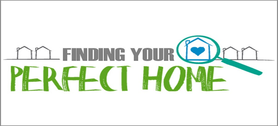 Find the perfect house now for Find the perfect home
